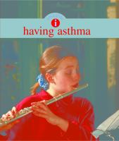 Imagine Having Asthma
