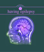 Imagine Having Epilepsy