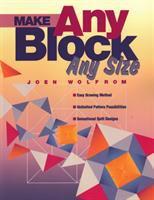 Make Any Block Any Size