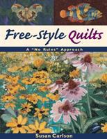 Free-style Quilts