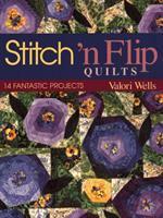 Stitch 'n Flip Quilts