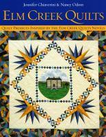 Elm Creek Quilts