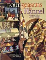 Four Seasons in Flannel