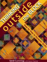 Thinking Outside the Block
