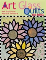 Art Glass Quilts
