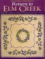 Return to Elm Creek