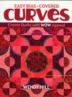 Easy Bias-covered Curves