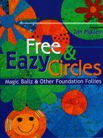 Free & Eazy Circles
