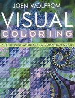 Visual Coloring