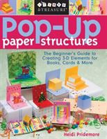 Pop-up Paper Structures