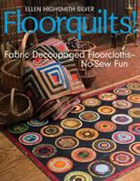 Floorquilts!