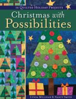 Christmas With Possibilities