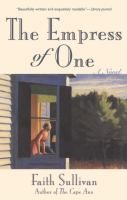The Empress of One