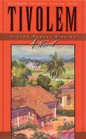 Tivolem