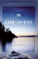 The Long-shining Waters [GRPL Book Club]