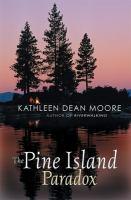 The Pine Island Paradox