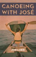 Canoeing With José