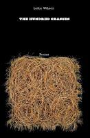The Hundred Grasses