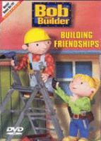 Building Friendships