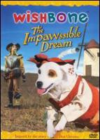 The Impawssible Dream