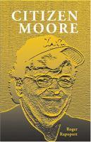 Citizen Moore