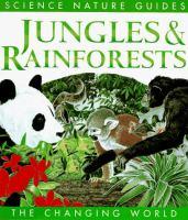 Jungles & Rainforests