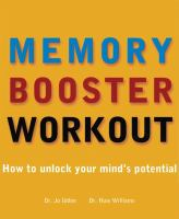 Memory Booster Workout