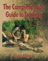 The Comprehensive Guide to Tracking Skills