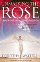 Unmasking the Rose