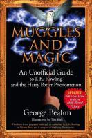 Muggles and Magic