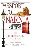 Passport to Narnia