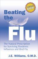 Beating the Flu