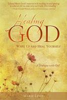 Healing God