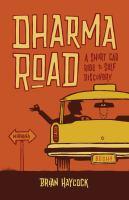 Dharma Road