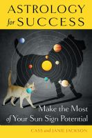 Astrology for Success