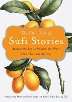 A Little Book of Sufi Stories