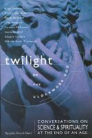 Twilight of the Clockwork God