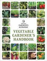 Vegetable Gardener's Handbook