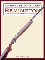 America's Premier Gunmakers