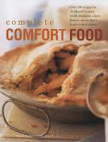 Complete Comfort Food