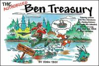 The (authorized) Ben Treasury