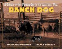 Ranch Dog