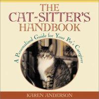 The Cat Sitter's Handbook