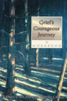 Grief's Courageous Journey