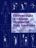 Fibromyalgia & Chronic Myofascial Pain Syndrome