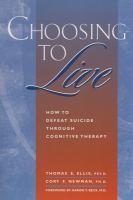 Choosing to Live