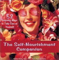 The Self-nourishment Companion