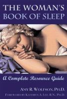 The Woman's Book of Sleep