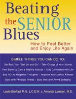 Beating the Senior Blues