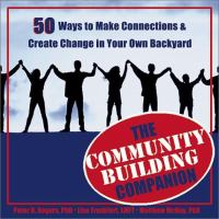 The Community Building Companion